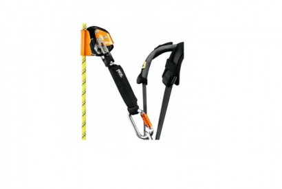 ASAP LOCK Petzl
