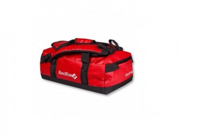 Баул EXPEDITION DUFFEL BAG 30