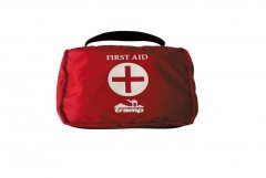 Аптечка First Aid S Tramp